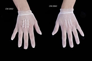 guantes-1...