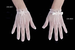 guantes 3...